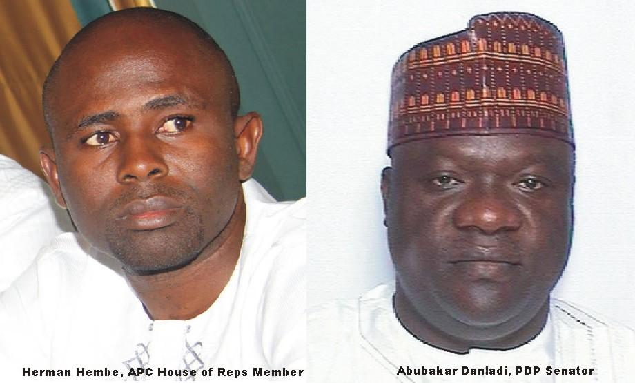 The Supreme Court Sacks APC House Of Reps Member & PDP Senator - Must Read