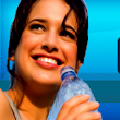 Stop Sweating Guide in 3 Steps         |          Excessive Sweating Cures