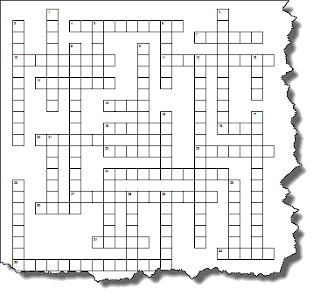 http://crossword.info/maestrofabio/Cruciverba_civilt_antiche