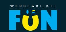 Werbeartikel-fun-Logo
