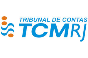 Presidente do TCM-Rio informa quando começam preparativos de auditor