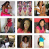 Phone Numbers of Rich Sugar Mummies In Nigeria 2017 and 2018