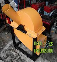 mesin chipper kayu, mesin giling kayu, mesin penghancur kayu, mesin pencacah kayu, mesin crusher kayu