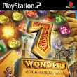 Download Game 7 Wonders of the Ancient World PC ~ [Share]Cara-Cara