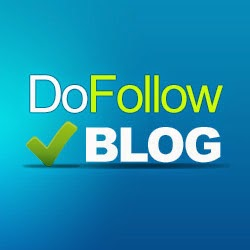 How To Make A Blogger Blog Dofollow To Get More Comments : eAskme