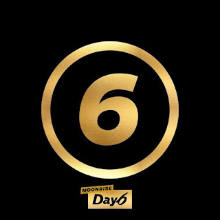 DAY6 – MOONRISE [Album] Download | igeokpop.blogspot.com