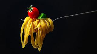 pasta-www.healthnote25.com
