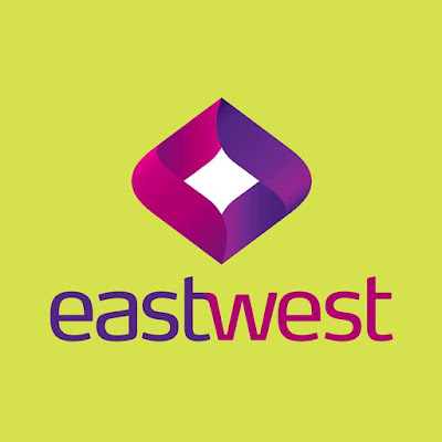 EastWest Strengthens Credit Card Business Position With Transfer Of Standard Chartered Bank Retail Accounts