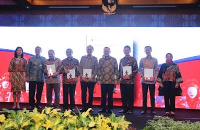 Stabilitas Sistem Keuangan Syarat Terwujudnya Pemulihan Ekonomi Berkesinambungan