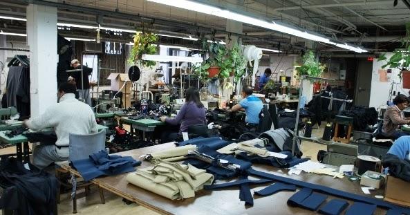 lean manufacturing case study india
