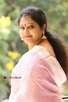 Actress Raasi Latest Pos in Saree at Lanka Movie Interview  0171.JPG