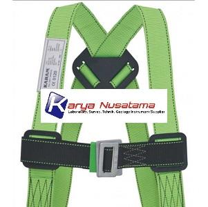 Jual Body Harness RG type pn 351 Termurah di Medan