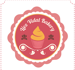 Lies Vidal Bakery