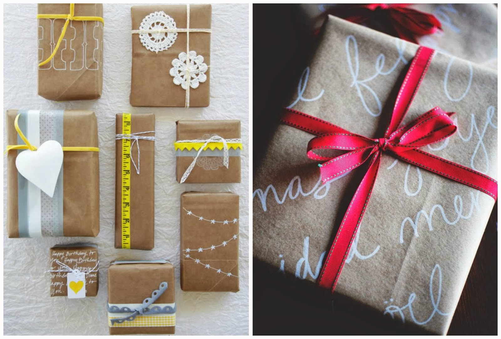 natal-presente-embalagem-papel-craft-carimbo-coracao-croche