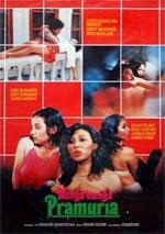 Bunga Pramuria (1984)