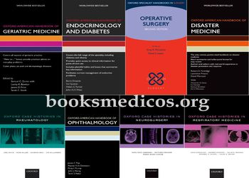 Oxford Handbook Of Respiratory Medicine Pdf