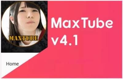 Streaming Online ibarat apk cabai rawit Download Maxtube apk v4.1 update Terbaru