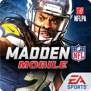 Download MADDEN NFL Mobile v3.3.5 Latest IPA for iPhone