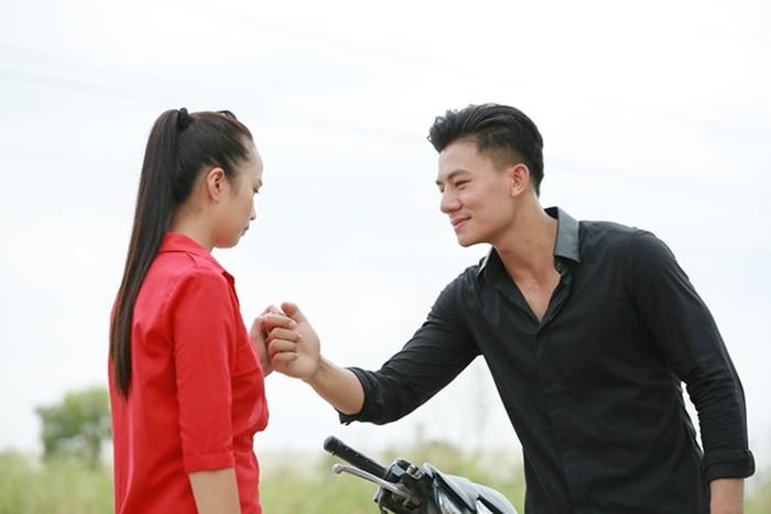 Hoa Hồng Thép - Todaytv (2019)