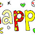Scegli di essere felice!