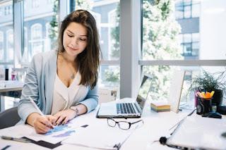 Tips cara menjadi penerjemah dokumen online