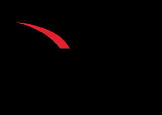 ABS (Auto Brake Service) Logo Vector