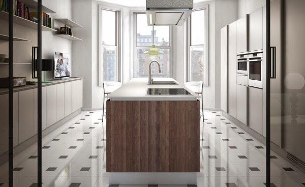 aamoda kitchen modular kitchen interior prices in hyderabad