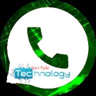 WhatsApp+ JiMODs v4.05 Jimtechs Editions