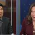 """Cong. Mike Defensor sinampal ng katotohanan si Karen Davila dahil sa mga Patutsada """"Life imprisonment ang nangyari sa ABS-CBN!"""""""