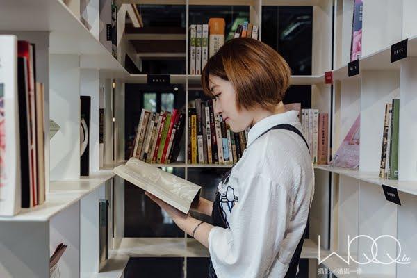 【喜餅&旅遊推薦】→去高雄舊振南的漢餅文化館邊吃邊玩邊拍照,這裡超好拍!(圖超多)