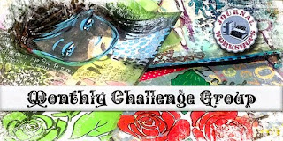 Monthly Challenges