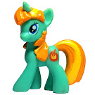 My Little Pony Wave 12A Firecracker Burst Blind Bag Pony