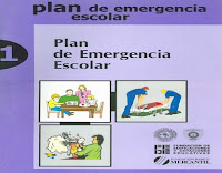 plan-de-emergencia-escolar