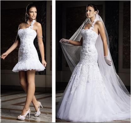 ver vestidos de noivas