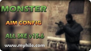 Counter Strike 1.6 Hack 2016 indir
