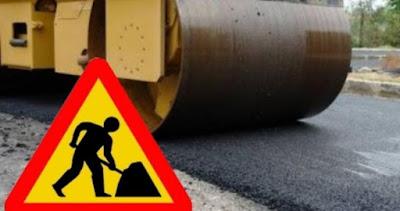ΓΙΑΝΝΕΝΑ-Απαγόρευση κυκλοφορίας, στις οδούς Αιακιδών, Ριζάρη και Βασιλέως Αλκέτα