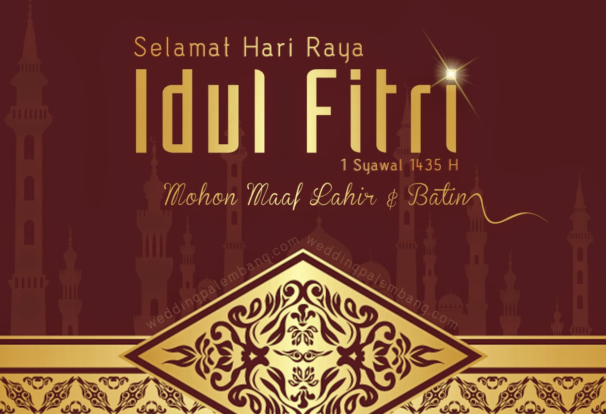 Foto Animasi Lucu Hari Raya Kurban Terbaru Display Picture Update