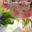 http://thecharmofhome.blogspot.com/