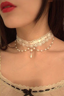 https://www.amazon.in/gp/search/ref=as_li_qf_sp_sr_il_tl?ie=UTF8&tag=fashion066e-21&keywords=jewellery with lace&index=aps&camp=3638&creative=24630&linkCode=xm2&linkId=8dd62de68c360c37db09f6e27fdb9f85