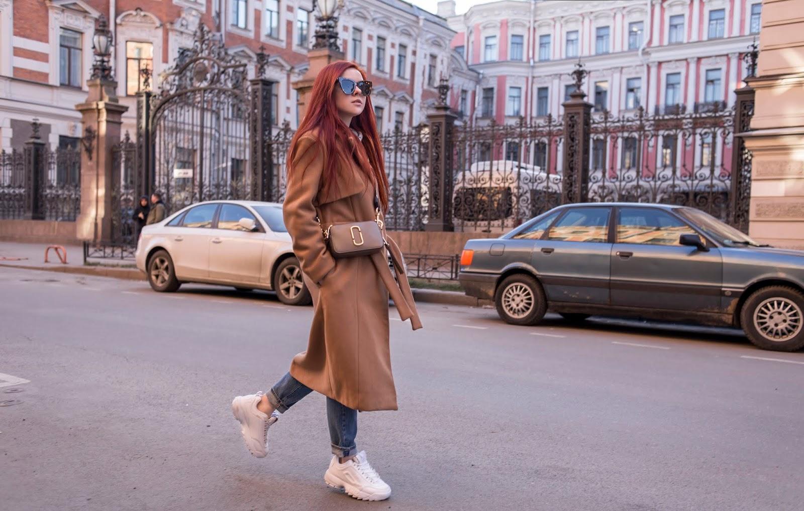 http://www.recklessdiary.ru/2019/04/kakie-vyvody-pora-sdelat-k-zo-godam-chto-pora-perestat-delat-la-redoute-zakazat-fila-krossovki-kupit-levis-dzhinsy-original-shopbop.html