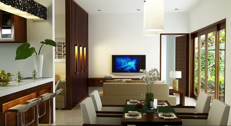 Permalink to Interior Design Your Own Home