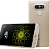 LG Opens G5 Pre-orders for Philippine Customers