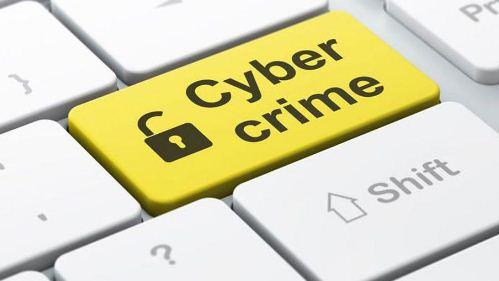 Cara Polisi Ungkap Penipuan Online Menangkap Penyebar Hoax