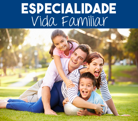 Especialidade-de-Vida-Familiar-Respondida