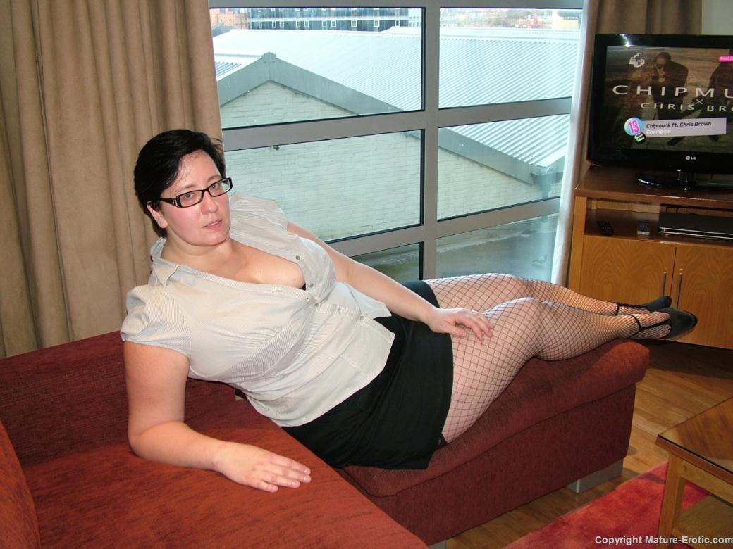 seksi tampere porno erotic
