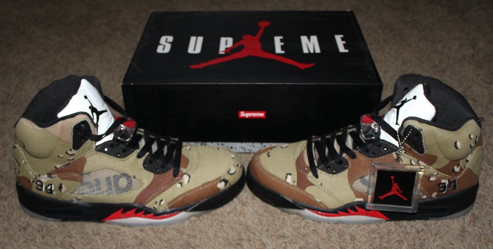 442ac4c3171240 ps  salah satu kasut colab yang menjadi kegilaan untuk kolekter Air Jordan  dan barangan Supreme. memang sgt rare dan memang susah nak jumpa apatah  lagi di ...