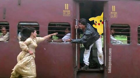 flirting memes with men photos 2016 vs india