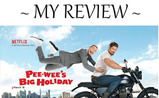 http://www.infobarrel.com/Pee-Wees_Big_Holiday_Review