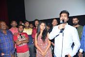 Shatamanam Bhavati Successmeet-thumbnail-11