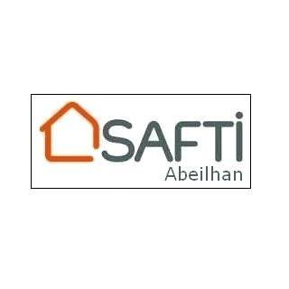 Agence immobilière Abeilhan